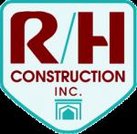 R/H Construction