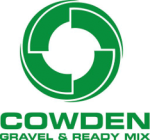Cowden Gravel & Ready Mix
